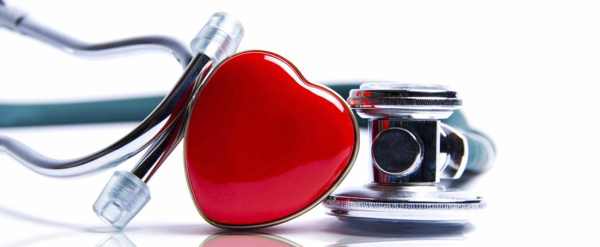 Pediatric heart doctor